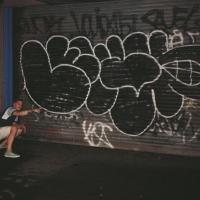 Edwin-De-La-Rosa_Graffiti_SprayDaily_14_Lewy
