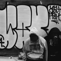 Edwin-De-La-Rosa_Graffiti_SprayDaily_15_Wanto, 246