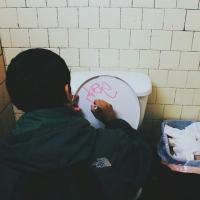 Edwin-De-La-Rosa_Graffiti_SprayDaily_17