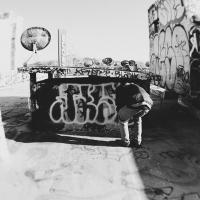 Edwin-De-La-Rosa_Graffiti_SprayDaily_18