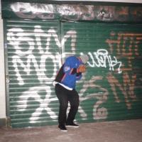 Edwin-De-La-Rosa_Graffiti_SprayDaily_19_BTM