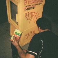 Edwin-De-La-Rosa_Graffiti_SprayDaily_20_Abra