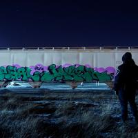 G-Pistol_Photography_00_Legal_Jake_Freight-train-graffiti