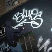 G-Pistol_Photography_02_Bluds