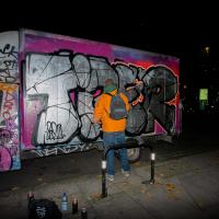 G-Pistol_Photography_12_Tizer