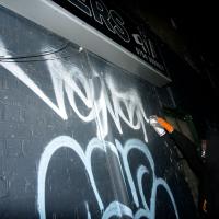 G-Pistol_Photography_13_Venam