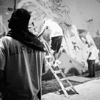jaime-sanchez_photography_spraydaily_02
