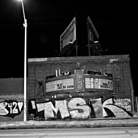 jaime-sanchez_photography_spraydaily_nekst_msk