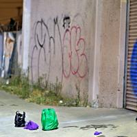 jaime-sanchez_photography_spraydaily_01
