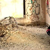 jaime-sanchez_photography_spraydaily_agana