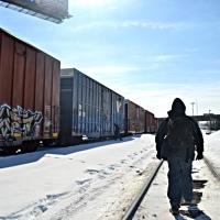 jaime-sanchez_photography_spraydaily_xaust-cbscrew-mfk-ct_01
