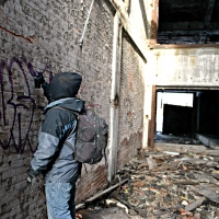 jaime-sanchez_photography_spraydaily_xaust-cbscrew-mfk-ct_detroit