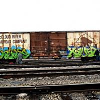 jaime-sanchez_photography_spraydaily_xaustcbscrewmfkct-nyke-cmwsb