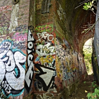 little_wing_lost_graffiti_southern-england