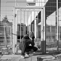 Vivian-Brussels-Photography_Graffiti_Spraydaily_Amsterdam_Moon
