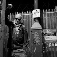 Vivian-Brussels-Photography_Graffiti_Spraydaily_London_Drax_WD
