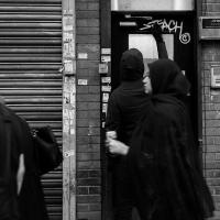 Vivian-Brussels-Photography_Graffiti_Spraydaily_London_Teach