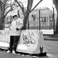 Vivian-Brussels-Photography_Graffiti_Spraydaily_New-York_Reas_RIS_Todd-James