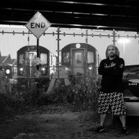 Vivian Brussels Photography_Graffiti_Spraydaily_New York_Wen_COD