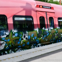 danish_graffiti_s-tog_dsc_9305