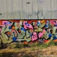 dansk_graffiti_ulovlig_img_0199