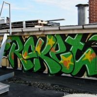 xxmsall_dansk_graffiti_lovlig_img_0123