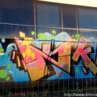 xxsmall_dansk_graffiti_ic4_photo-02-08-13-20-55-31