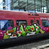 xxsmall_dansk_graffiti_s-tog_dsc_8097