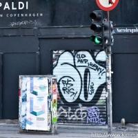xxsmall_dansk_graffiti_ulovlig_dsc_9366