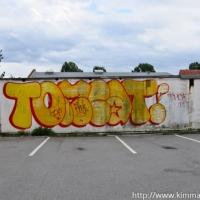 xxsmall_dansk_graffiti_ulovlig_img_0170