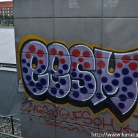 xxsmall_dansk_graffiti_ulovligt_dsc_8686