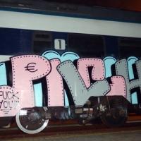 pilchi_hm_cto_twd_graffiti_10