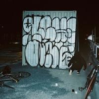 pilchi_hm_cto_twd_graffiti_3