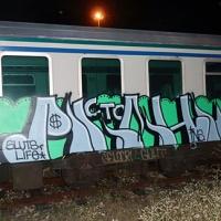 pilchi_hm_cto_twd_graffiti_4
