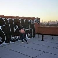 pilchi_hm_cto_twd_graffiti_5