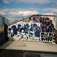 pilchi_hm_cto_twd_graffiti_7