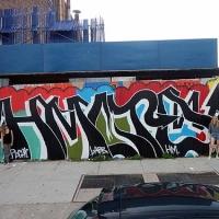 Pilchi_HM_CTO_TWD_Graffiti_8