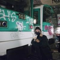 pilchi_hm_cto_twd_graffiti_9