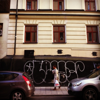pilchi_cto_hm_graffiti_spraydaily_5