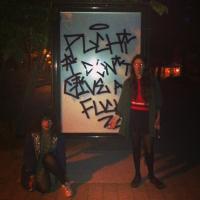 pilchi_cto_hm_graffiti_spraydaily_9