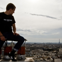 Pod Cast - #95 Good Guy Boris_Spraydaily_Graffiti_Paris_ltgraffitipodcast_05