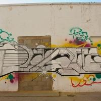 pro176_pris_graffiti_spraydaily_2