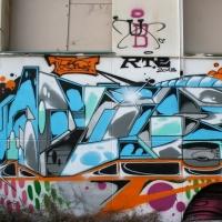pro176_pris_graffiti_spraydaily_4