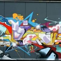 pro176_pris_graffiti_spraydaily_5