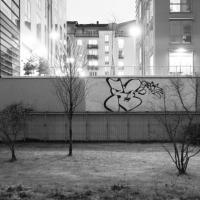 rask_graffiti_spraydaily_5