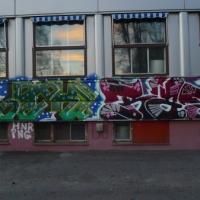 rask_graffiti_spraydaily_7