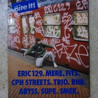 biteit3_graffiti_copenhagen_1