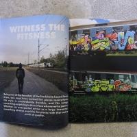 biteit3_graffiti_copenhagen_2