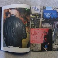 biteit3_graffiti_copenhagen_3