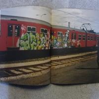biteit3_graffiti_copenhagen_4